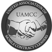 United Association of Mobil Contract Cleaners